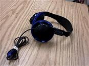 SENTRY Headphones H0885